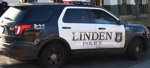 Elderly Man Seriously Injured in Pedestrian Crash in Linden