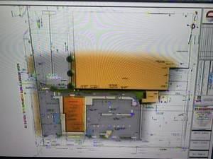 Carousel image 3ceca69de229fd450f7c img 4208