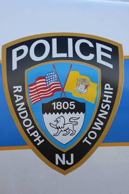 Randolph Police Blotter December 2020