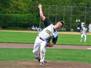 Baseball: New Providence Extends Winning Streak, Beating Union Catholic, 7-4, in UCT Opener