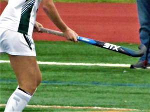 Field Hockey: Bridgewater-Raritan Eliminates Mount St. Mary, 3-2, in County Tournament