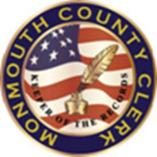County Clerk Hanlon Advises that Executive Order No. 216 has Changed Petition Requirements for Upcoming Elections