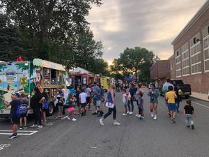 Springfield Celebrates Return of National Night Out in 2021