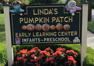 Linda's Pumpkin Patch of Clark Earns Perfect Score on License Renewal