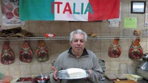 Mutz-Eat: Sandwich from Hoboken Deli Named Among the Best in America