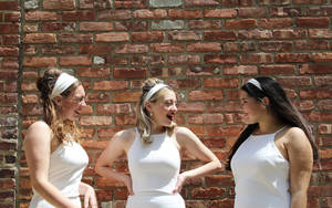 Hunterdon Central Students Create Performance to Bring Back Theater, Give Back to Worthy Causes