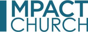 Carousel image 822297feeabbca0221e3 impact church