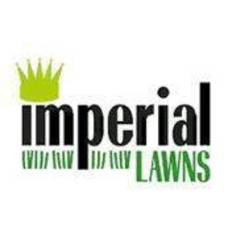 Carousel image 8587cabbfd2612efa80f imperial lawns logo