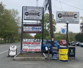 TAPinto Business Spotlight: KPS Princeton Garage