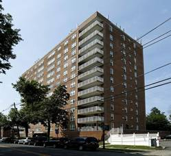 Elizabeth's Imperial House Apartments Sells for $21.3M