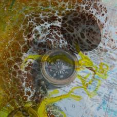 Carousel image acc4ac84ee9f5a0b8b80 img 4280