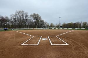 Three South Plainfield Teams Grab Top Seed as Teams from Across the State Descend Upon South Plainfield for the Coveted District 2 NJ Softball Championship Trophy