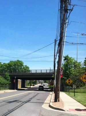 Newton, NJ Police & Fire | TAPinto