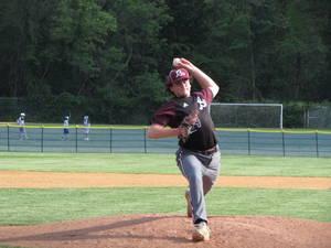 Baseball: Bayonne Beats Gov. Livingston, 3-2