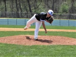Baseball: Millburn Tops St. Peter's Prep, 11-5