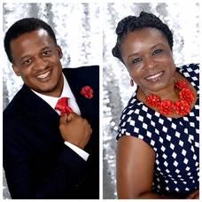 Black History Month: TAPinto Jersey City Recognizes Pastors Shyrone and Rebecca Richardson