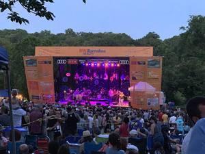 Maplewoodstock Music Festival in Maplewood NJ