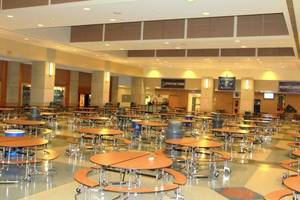 Sparta Schools Continue Free Lunch Program for All Students