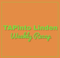 TAPinto Linden Weekly Recap: Search for Burglary Suspect, Missing LPS Employee, & More