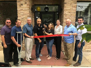 Faded Concepts Brings New Style to Bayonne