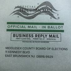 East Brunswick: Who is on Your Primary Ballot?