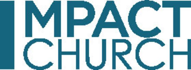 Top story 1ae8b578864820b956cb impact church