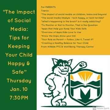 Top story f3e68c171cf1ca88f61d impact of social media   hilldale ptc   1.