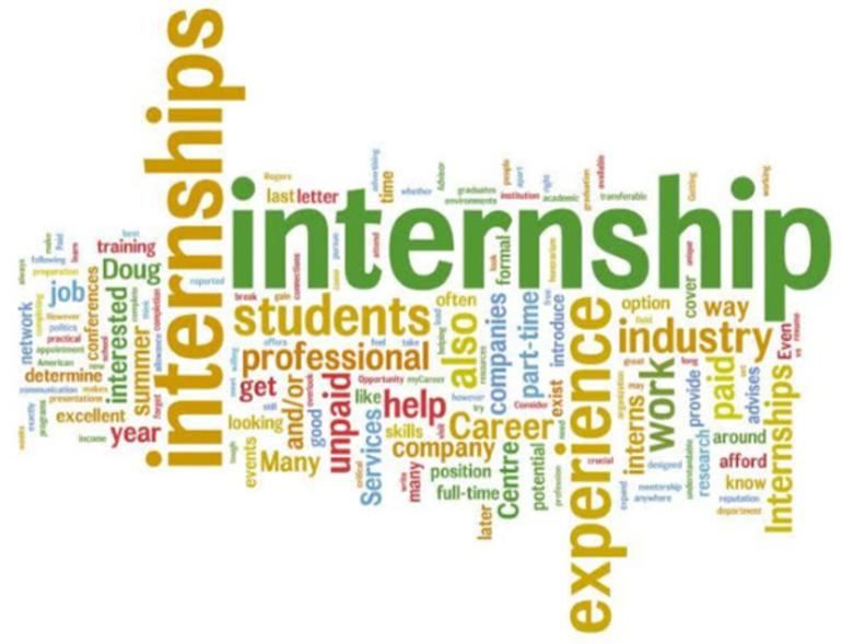 internship wordle.png