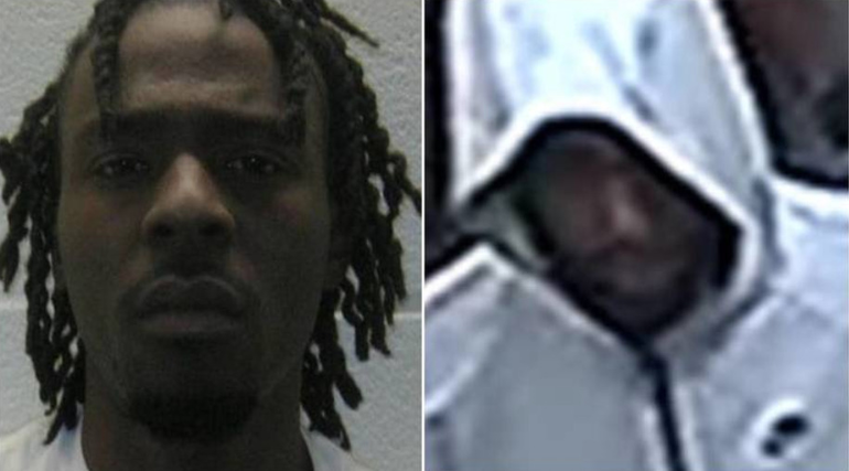 Two Men Indicted in Camden Kidnapping, Murder of Council President's Grandson