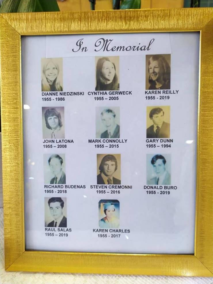 In Rememberance.jpg
