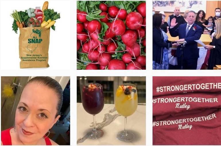 Instagram Annotation 2020-07-04 164221.jpg