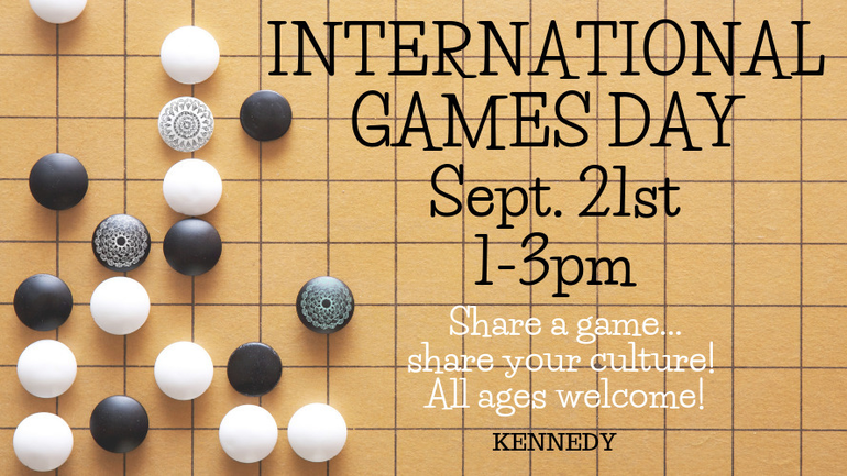 international-games.png
