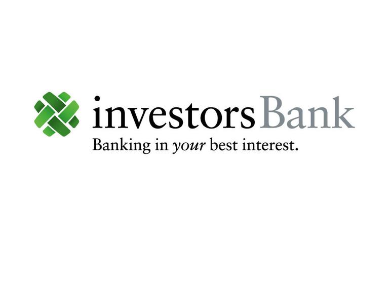investors image.png