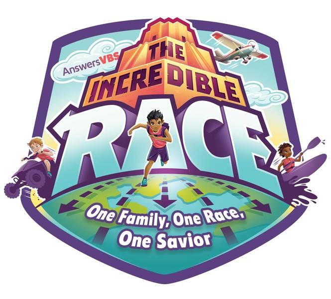 incredible-race-logo.jpg