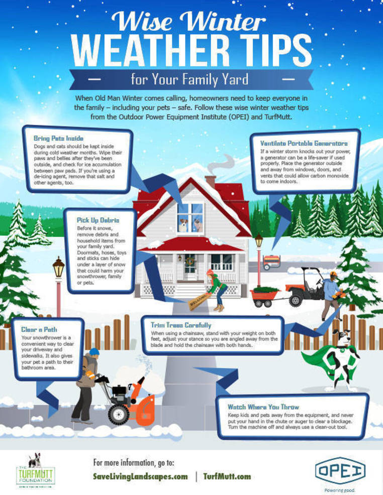 Infographic_Wise_Winter_Weather_Tips_FINAL_UPDATED.jpg