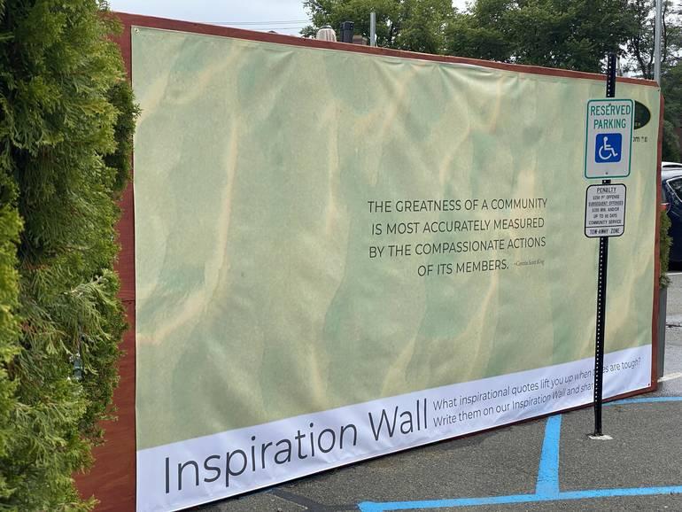 Inspriation wall -prestige diner.jpg