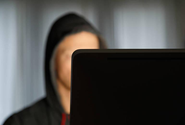 internet-pornography.jpg