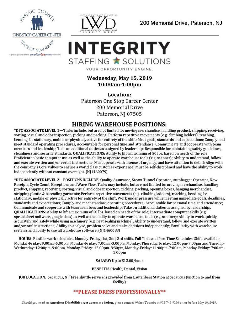 Integrity Staffing Solutions-page-001.jpg