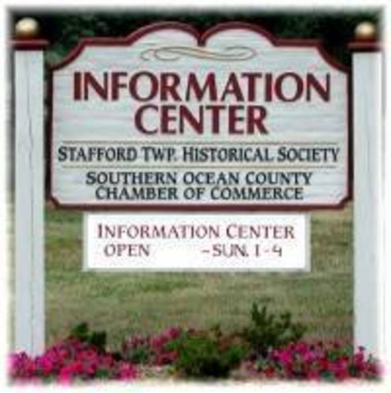Anniversary After Hours June 23 at Stafford Historical Park