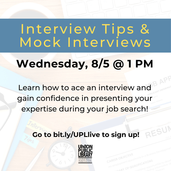 Interview tips1 (1).png