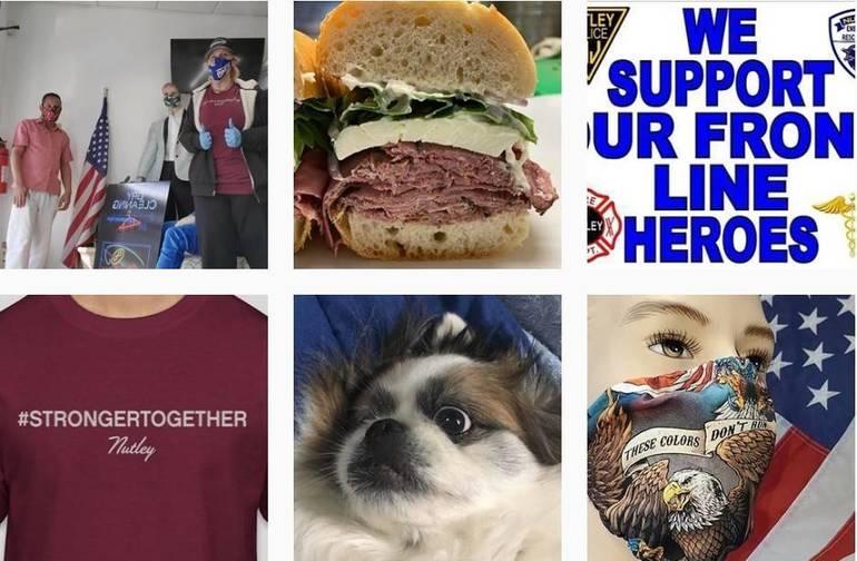 Instagram Annotation 2020-07-04 164344.jpg