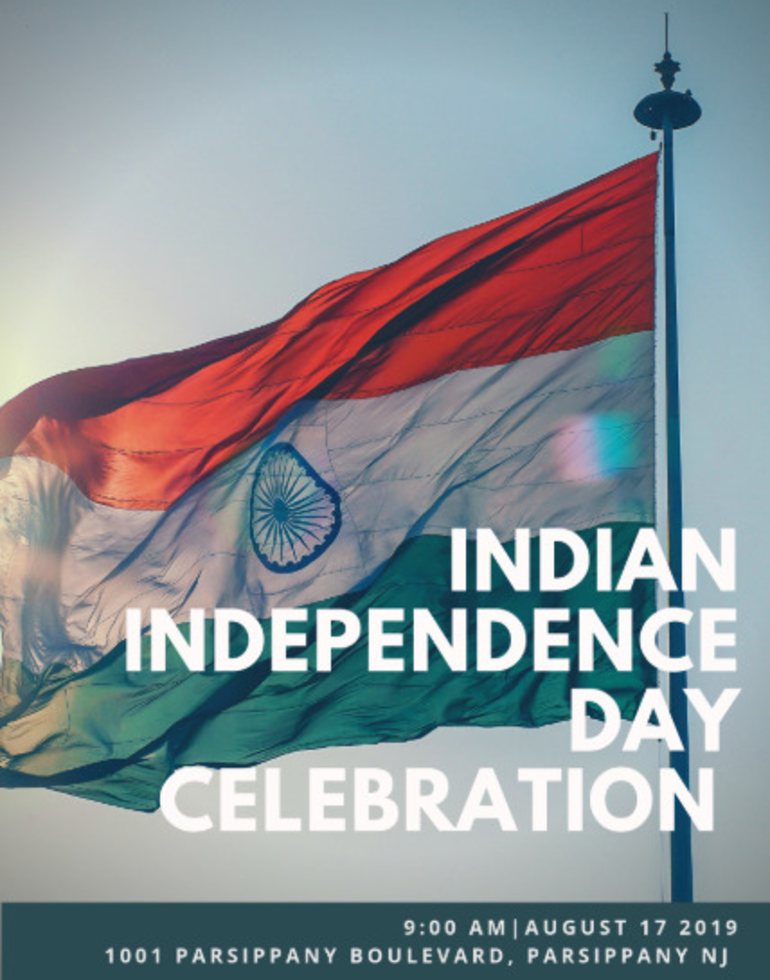 Indian Independence.PNG