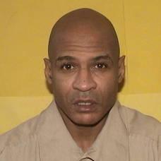 Carousel image 04ea7b75551c6e56d9ba inmate clark green jr.