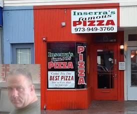 Carousel image 44a1a3a2c7384ca8514b inserra pizza2