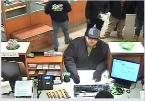 Carousel image 4752957062aee9cab6da investors bank robbery photo 1