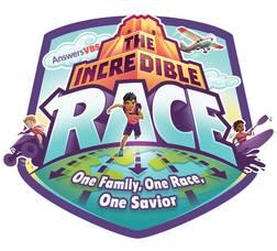 Carousel image 62595bb1335a0a65fe2e incredible race logo