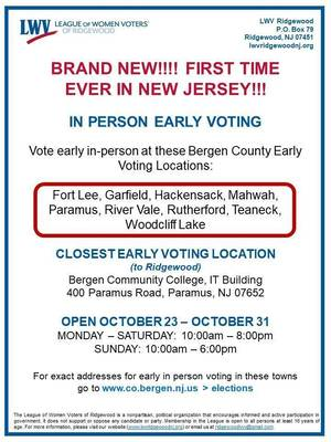 Carousel image c099163c351038b2287e in person early voting  1