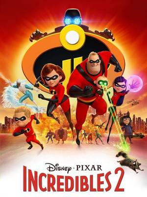 Carousel image fcd259abec1098dfed3a incredibles 2 768x1024