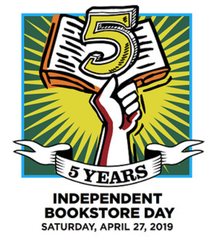 Top story 31b544965cbedfc4cd1f independentbookstoreday