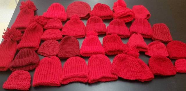 Top story c38a99679c0d2396b10a individual red hats  2
